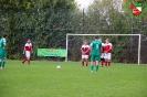 VfB Hemeringen II 0 - 0 TSV Groß Berkel_43