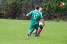 VfB Hemeringen II 0 - 0 TSV Groß Berkel_44