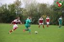 VfB Hemeringen II 0 - 0 TSV Groß Berkel_48