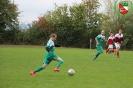 VfB Hemeringen II 0 - 0 TSV Groß Berkel_49