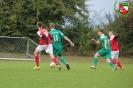 VfB Hemeringen II 0 - 0 TSV Groß Berkel_4