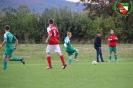 VfB Hemeringen II 0 - 0 TSV Groß Berkel_51