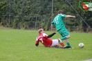 VfB Hemeringen II 0 - 0 TSV Groß Berkel_53