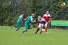 VfB Hemeringen II 0 - 0 TSV Groß Berkel_54