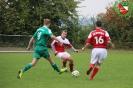 VfB Hemeringen II 0 - 0 TSV Groß Berkel_56