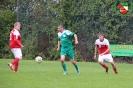 VfB Hemeringen II 0 - 0 TSV Groß Berkel_57