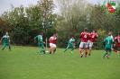 VfB Hemeringen II 0 - 0 TSV Groß Berkel_58