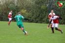 VfB Hemeringen II 0 - 0 TSV Groß Berkel_59