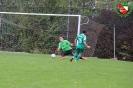 VfB Hemeringen II 0 - 0 TSV Groß Berkel_60