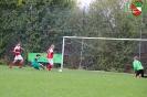 VfB Hemeringen II 0 - 0 TSV Groß Berkel_61