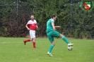VfB Hemeringen II 0 - 0 TSV Groß Berkel_62