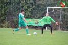 VfB Hemeringen II 0 - 0 TSV Groß Berkel_65