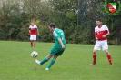 VfB Hemeringen II 0 - 0 TSV Groß Berkel_68