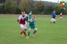 VfB Hemeringen II 0 - 0 TSV Groß Berkel_6