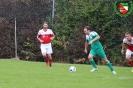 VfB Hemeringen II 0 - 0 TSV Groß Berkel_70