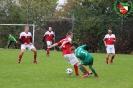 VfB Hemeringen II 0 - 0 TSV Groß Berkel_71