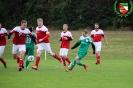 VfB Hemeringen II 0 - 0 TSV Groß Berkel_9