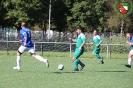FC Preussen Hameln II 1 - 5 TSV Groß Berkel_100