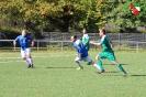 FC Preussen Hameln II 1 - 5 TSV Groß Berkel_101