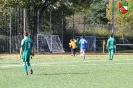 FC Preussen Hameln II 1 - 5 TSV Groß Berkel_102