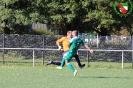 FC Preussen Hameln II 1 - 5 TSV Groß Berkel_103