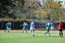 FC Preussen Hameln II 1 - 5 TSV Groß Berkel_104