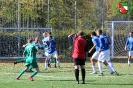 FC Preussen Hameln II 1 - 5 TSV Groß Berkel_105