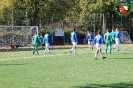 FC Preussen Hameln II 1 - 5 TSV Groß Berkel_106
