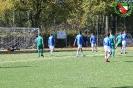 FC Preussen Hameln II 1 - 5 TSV Groß Berkel_107
