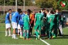 FC Preussen Hameln II 1 - 5 TSV Groß Berkel_108