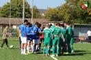 FC Preussen Hameln II 1 - 5 TSV Groß Berkel_109