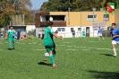 FC Preussen Hameln II 1 - 5 TSV Groß Berkel_10