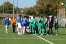 FC Preussen Hameln II 1 - 5 TSV Groß Berkel_110