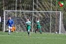 FC Preussen Hameln II 1 - 5 TSV Groß Berkel_11