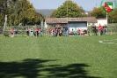 FC Preussen Hameln II 1 - 5 TSV Groß Berkel_12