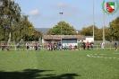 FC Preussen Hameln II 1 - 5 TSV Groß Berkel_13