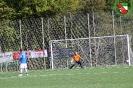 FC Preussen Hameln II 1 - 5 TSV Groß Berkel_14