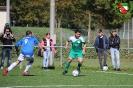 FC Preussen Hameln II 1 - 5 TSV Groß Berkel_15
