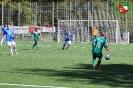 FC Preussen Hameln II 1 - 5 TSV Groß Berkel_16