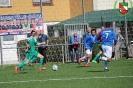 FC Preussen Hameln II 1 - 5 TSV Groß Berkel_17