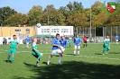 FC Preussen Hameln II 1 - 5 TSV Groß Berkel_18