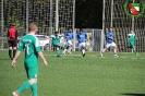 FC Preussen Hameln II 1 - 5 TSV Groß Berkel_19