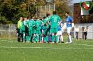 FC Preussen Hameln II 1 - 5 TSV Groß Berkel_1