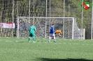 FC Preussen Hameln II 1 - 5 TSV Groß Berkel_20