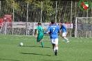 FC Preussen Hameln II 1 - 5 TSV Groß Berkel_21