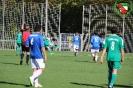 FC Preussen Hameln II 1 - 5 TSV Groß Berkel_22