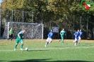 FC Preussen Hameln II 1 - 5 TSV Groß Berkel_23