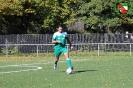 FC Preussen Hameln II 1 - 5 TSV Groß Berkel_24