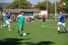 FC Preussen Hameln II 1 - 5 TSV Groß Berkel_25