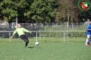 FC Preussen Hameln II 1 - 5 TSV Groß Berkel_27